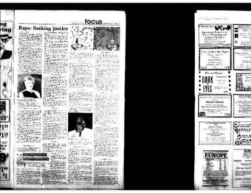 1988-04-07 - Rape Seeking Justice part 2.pdf