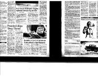 1984-09-03 President Skips 'Deep Throat'.pdf