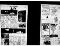1996-03-19 - Cavalier Daily Porn Films Raise False Hopes, Desires.pdf