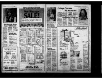 Cavalier Daily Sept 3, 1975 - New Swingier Styles Rate 'A' With Coeds.pdf