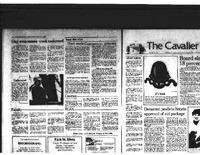 1984-03-28 Gay Awareness Week.pdf