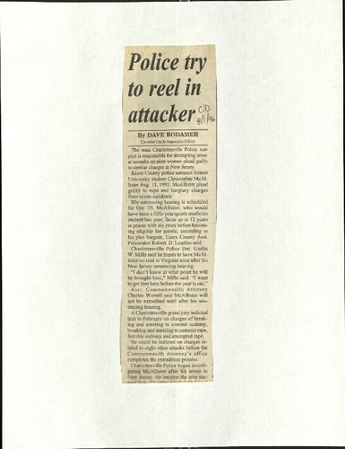 Police try to reel in attacker-Bodamer.pdf