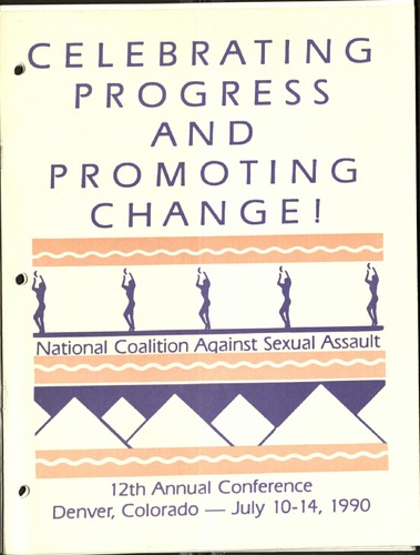 NCASA 12th annual conference- July, 1990.pdf